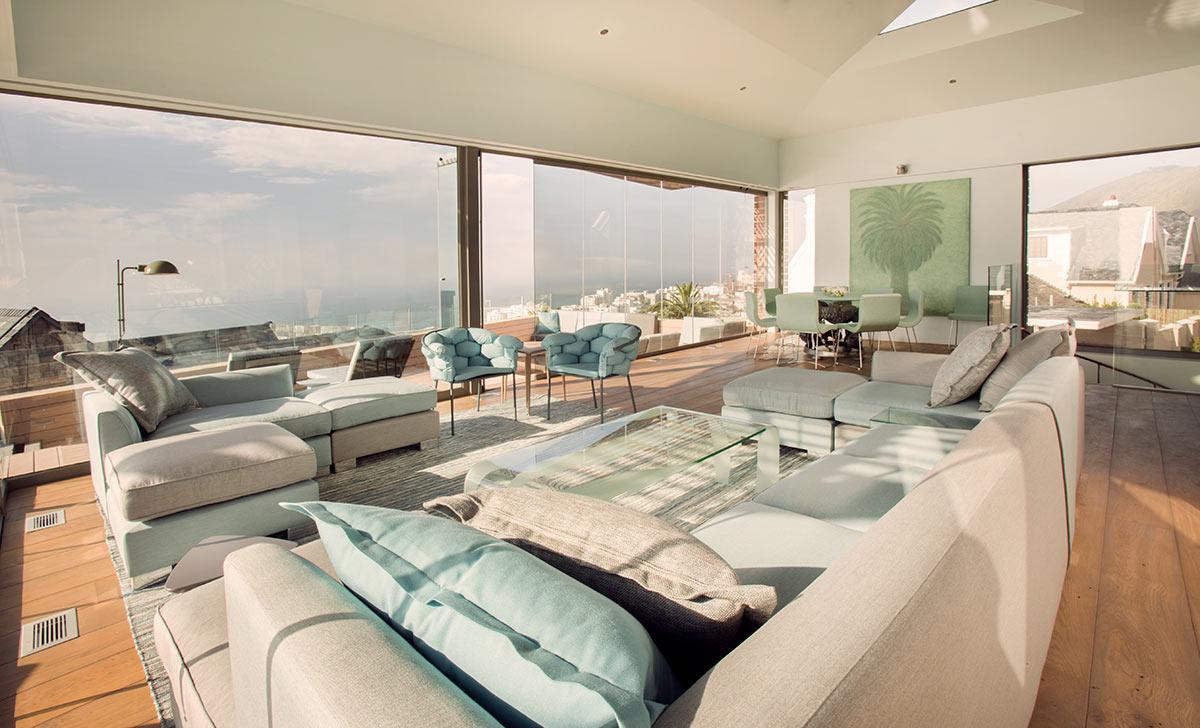 EH-Villa-Two-Living-Room.jpg