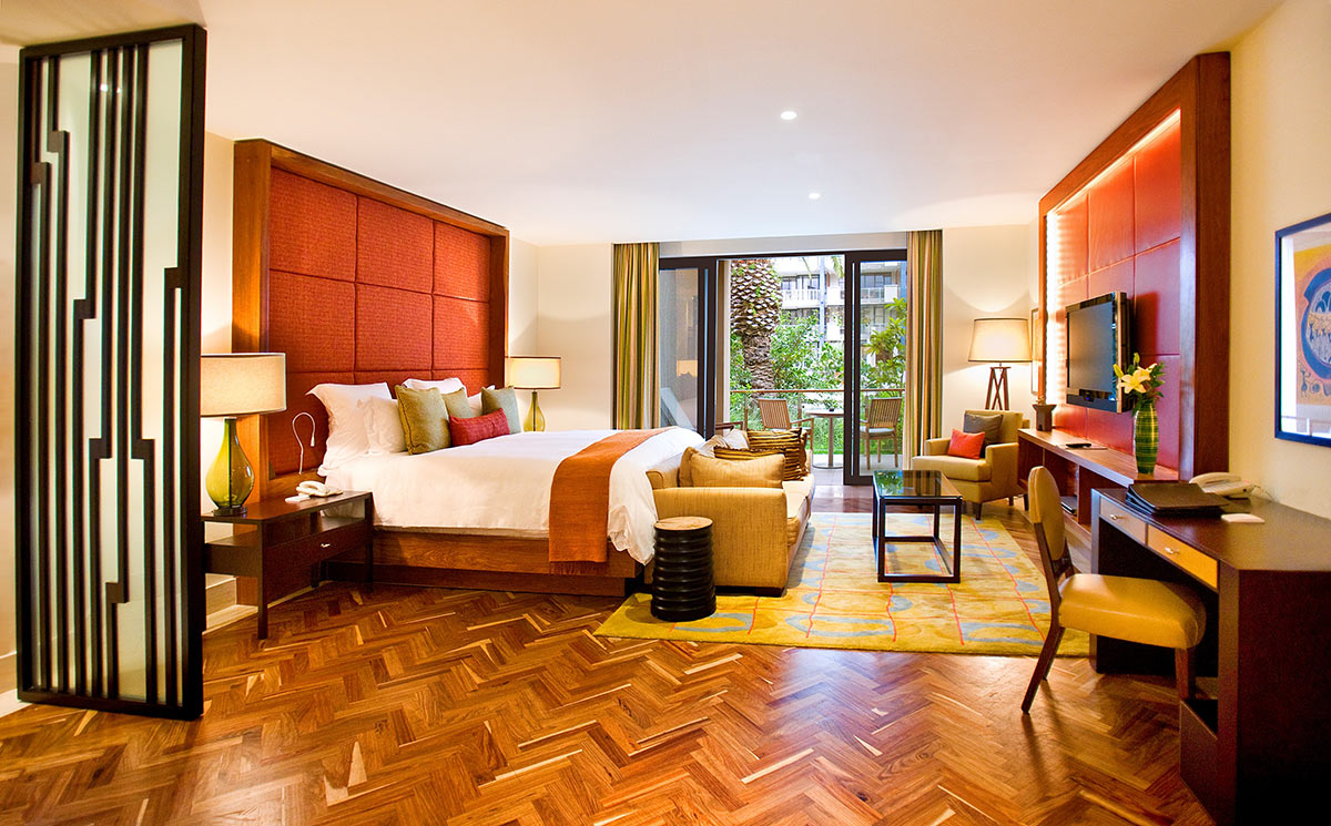 One&Only-Cape-Town_Island-Superior-Room.jpg