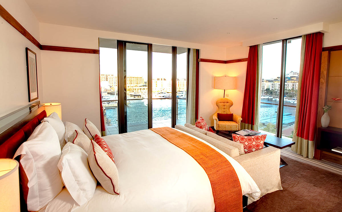 One&Only-Cape-Town_Marina-Harbour-Room.jpg