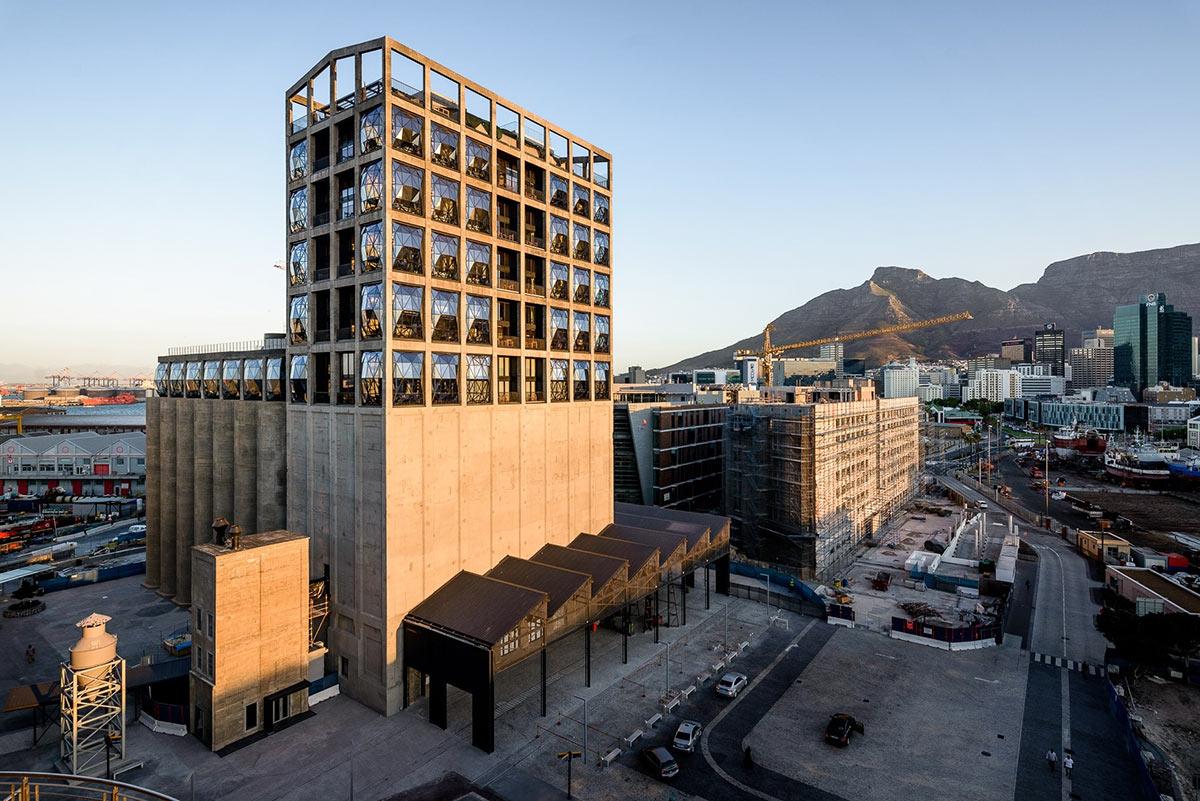 The-Silo-Hotel_Exterior-3.jpg