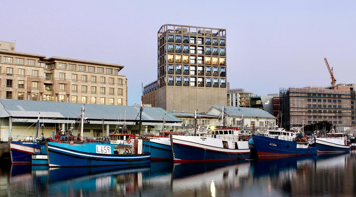The-Silo-Hotel_Exterior-5.jpg