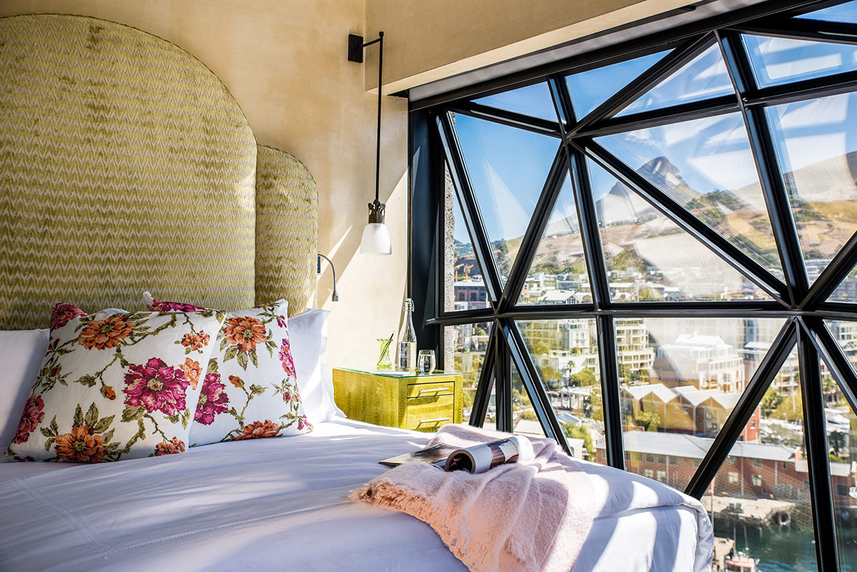 The-Silo-Hotel_Family-Suite-Bedroom.jpg
