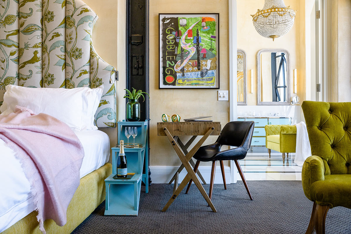 The-Silo-Hotel_Luxury-Room-Bedroom.jpg