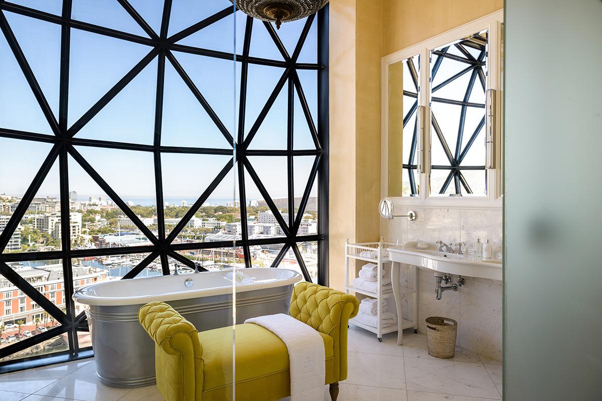 The-Silo-Hotel_Penthouse-Bathroom.jpg