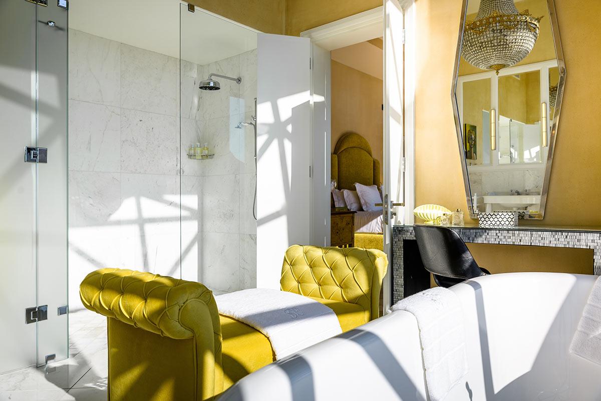 The-Silo-Hotel_Penthouse-Bathroom1.jpg