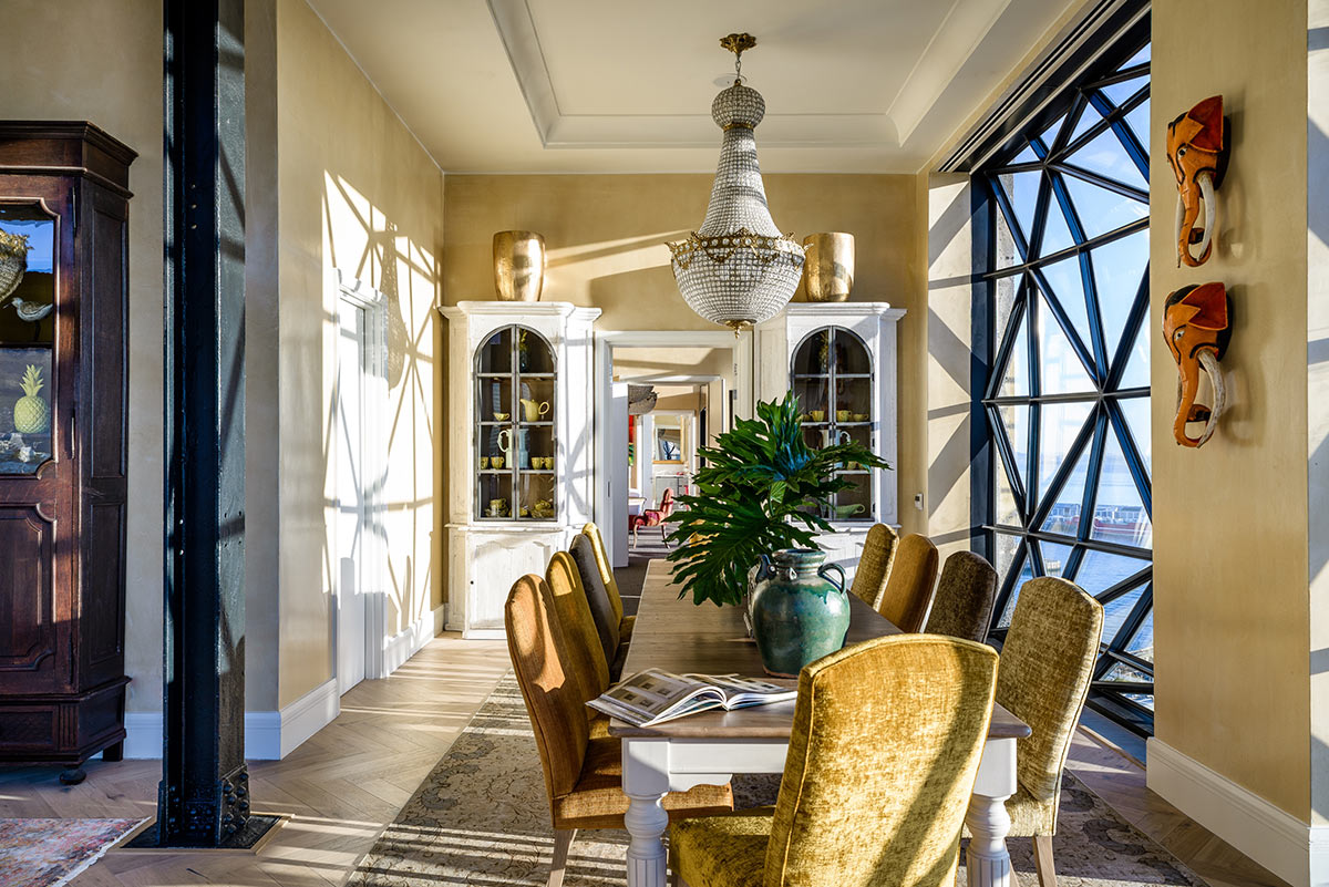 The-Silo-Hotel_Penthouse-Dining-Room.jpg