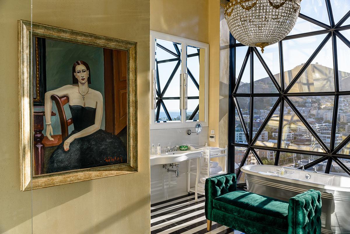 The-Silo-Hotel_Royal-Suite-Bathroom.jpg