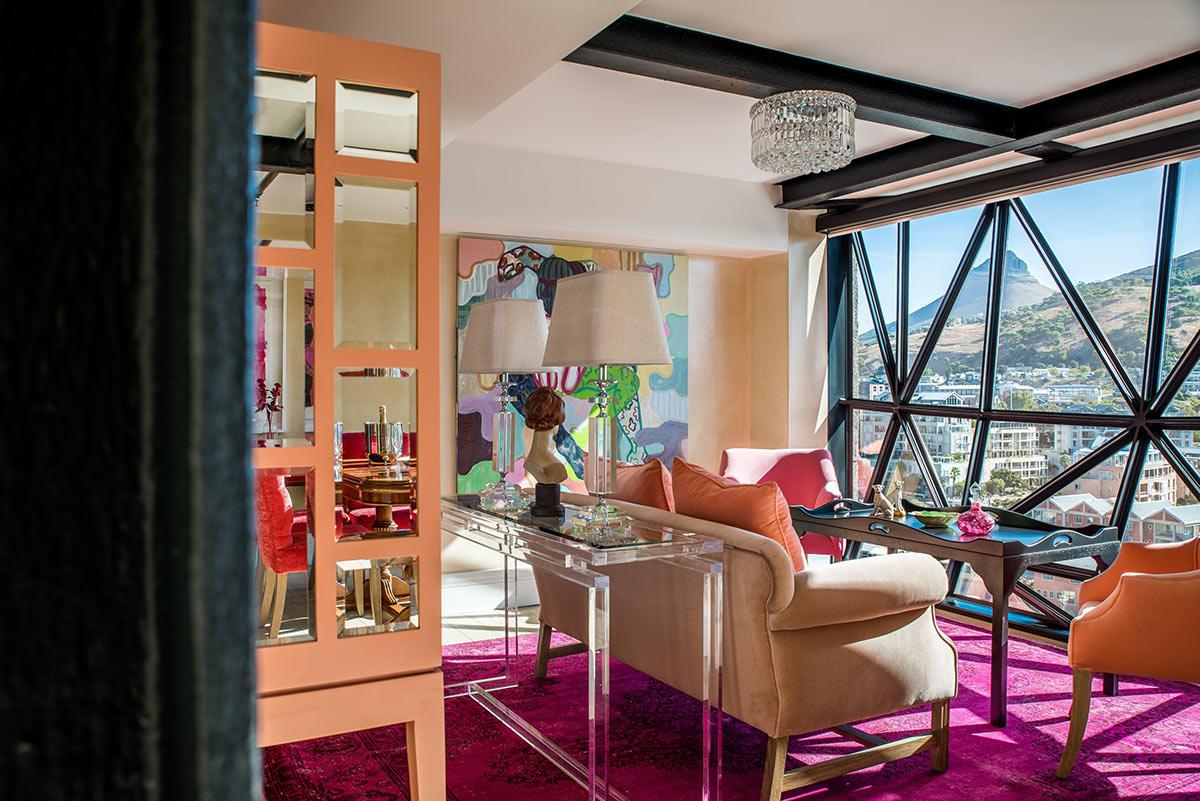 The-Silo-Hotel_Superior-Suite-Lounge.jpg