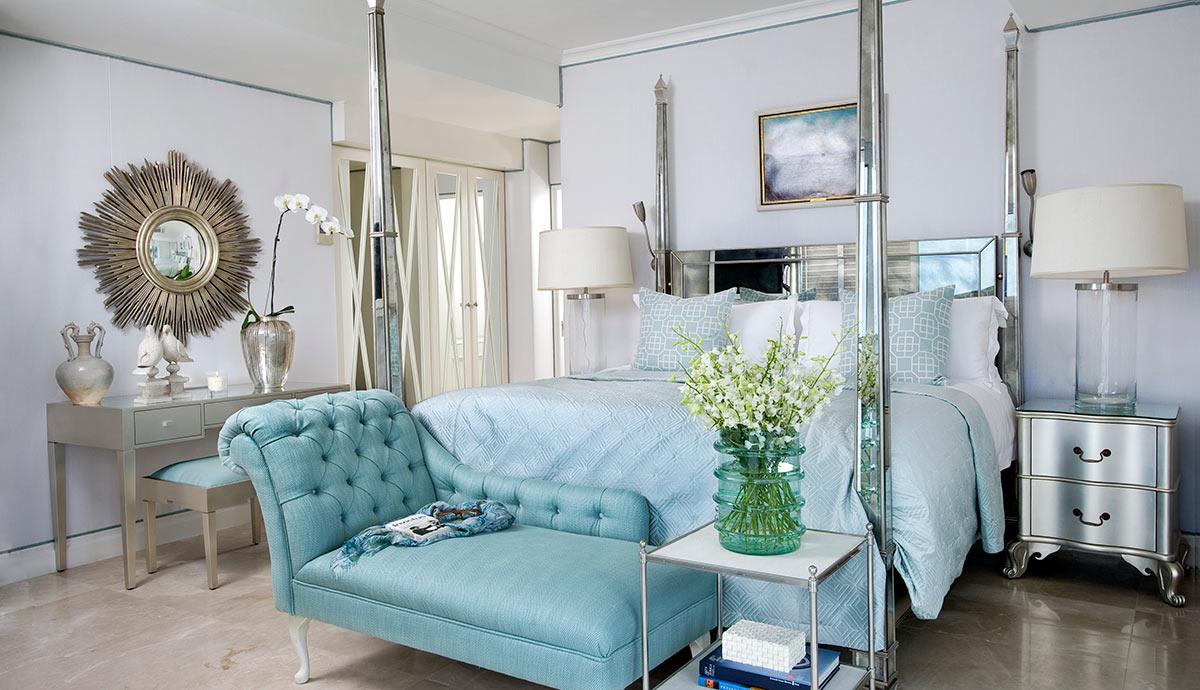 The-Twelve-Apostles-Hotel-and-Spa_One-Bedroom-Sea-Facing-Suite.jpg