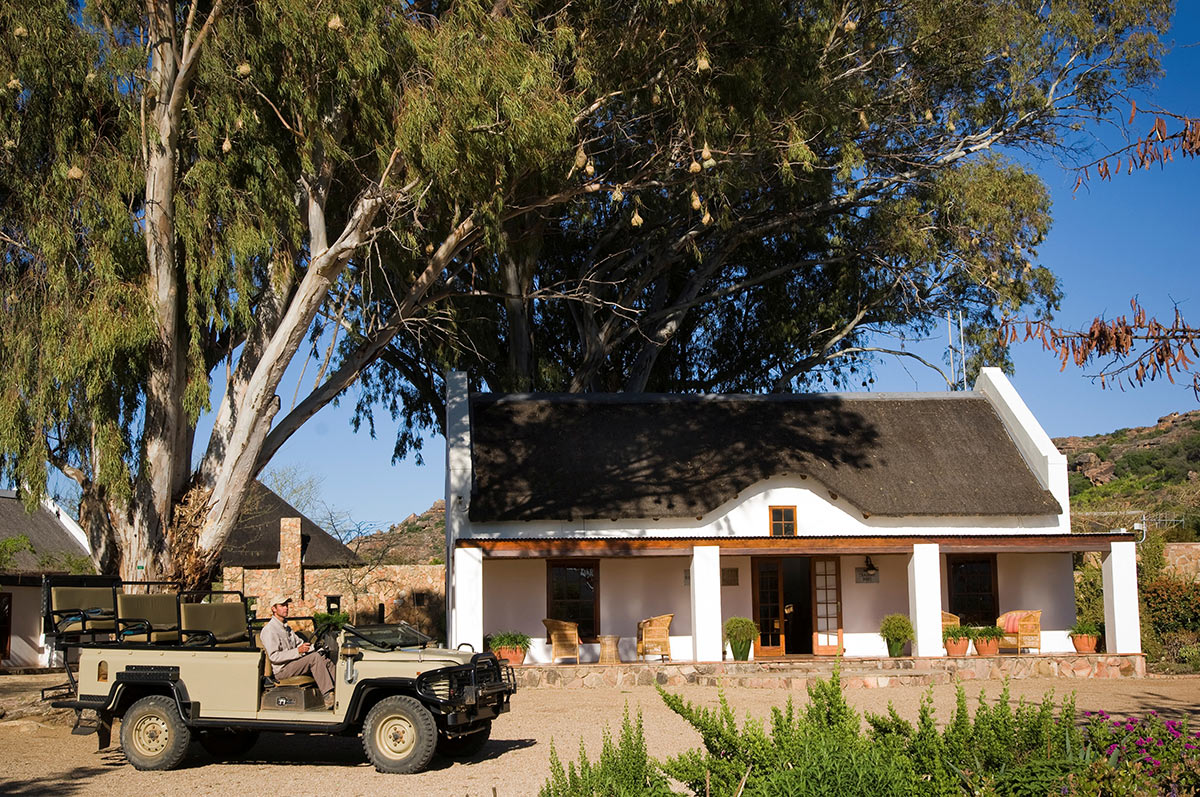 Bushmans-Kloof_Reception.jpg