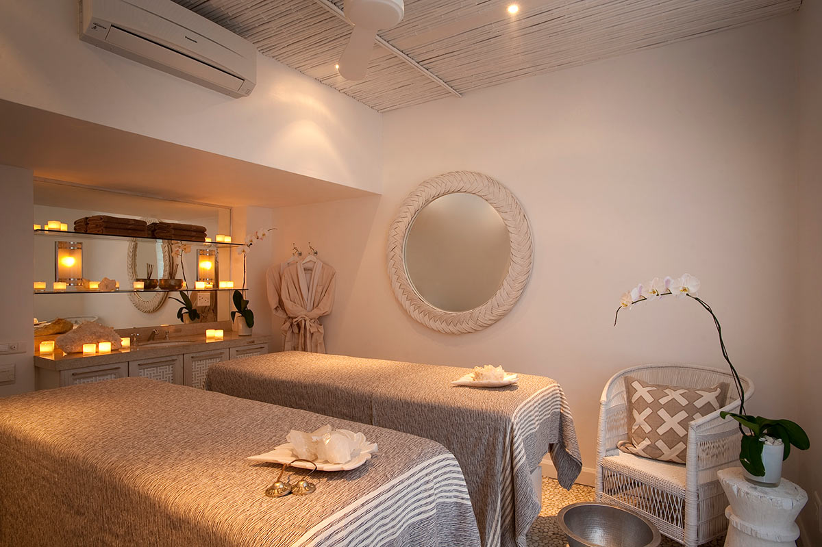 Bushmans-Kloof_Spa-Dual-Treatment-Room.jpg