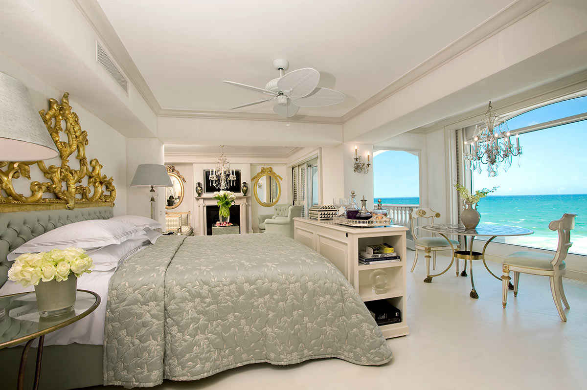 The-Oyster-Box_Presidential-Suite-Bedroom.jpg