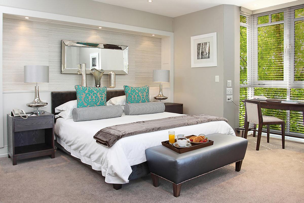 Fancourt-Hotel_Luxury-Room.jpg