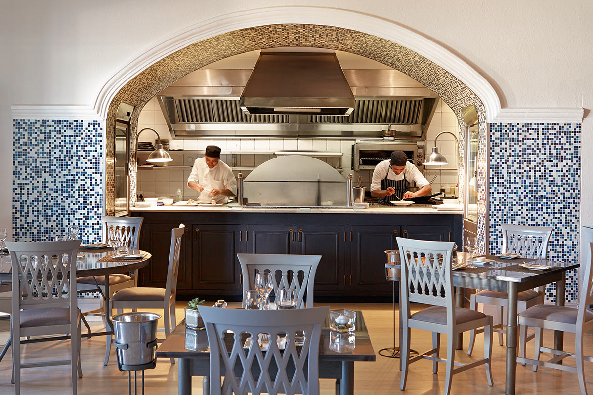 The-Marine-Hermanus_Seafood_at_The_Marine_kitchen.jpg