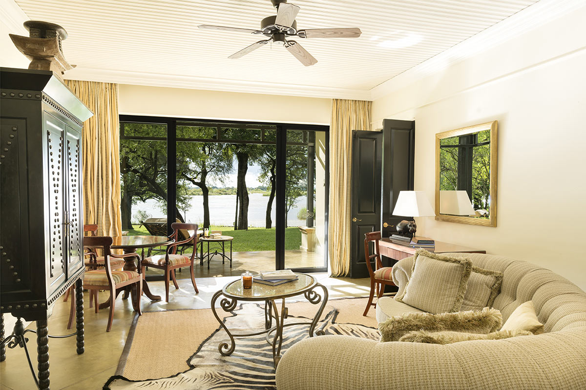 The-Royal-Livingstone-Anantara_Suite-Lounge.jpg