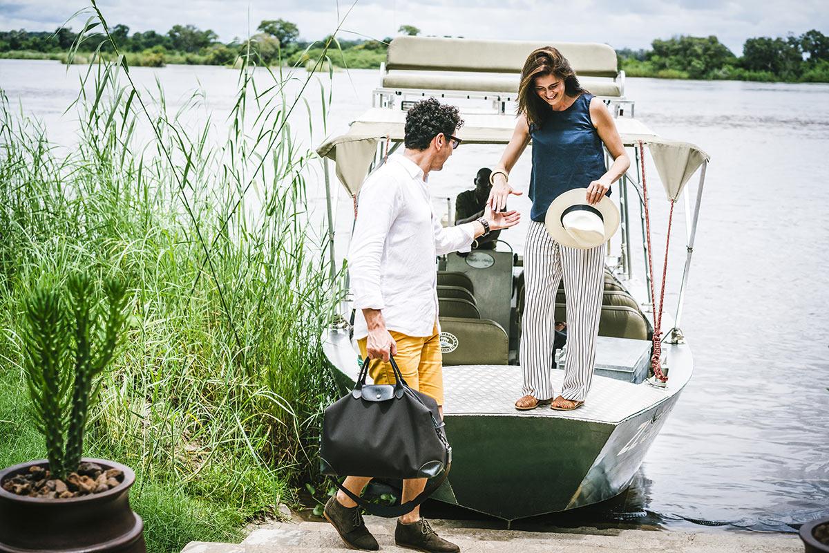 The-Royal-Livingstone-Anantara_Water-Taxi.jpg