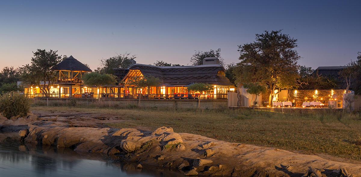 Jamala-Madikwe-Royal-Safari-Lodge_Exterior-Main-Lodge-3.jpg