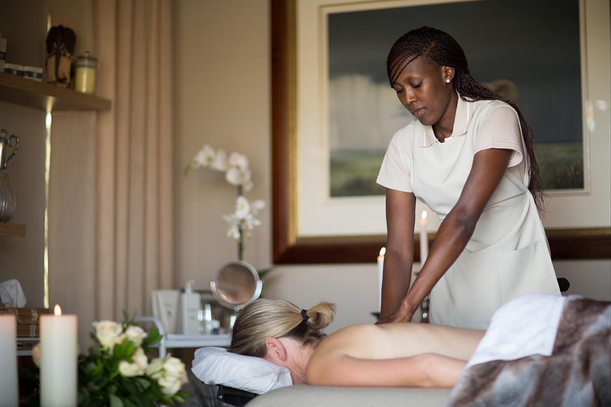 Jamala-Madikwe-Royal-Safari-Lodge_Spa-Treatment.jpg