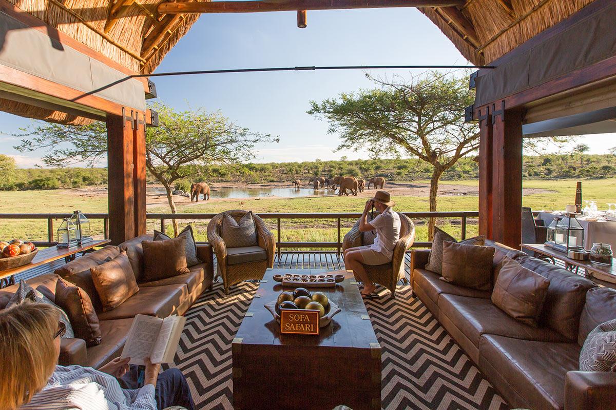 Jamala-Madikwe-Royal-Safari-Lodge_Sofa-Safari.jpg