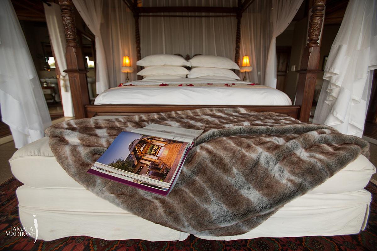 Jamala-Madikwe-Royal-Safari-Lodge_Villa-3.jpg