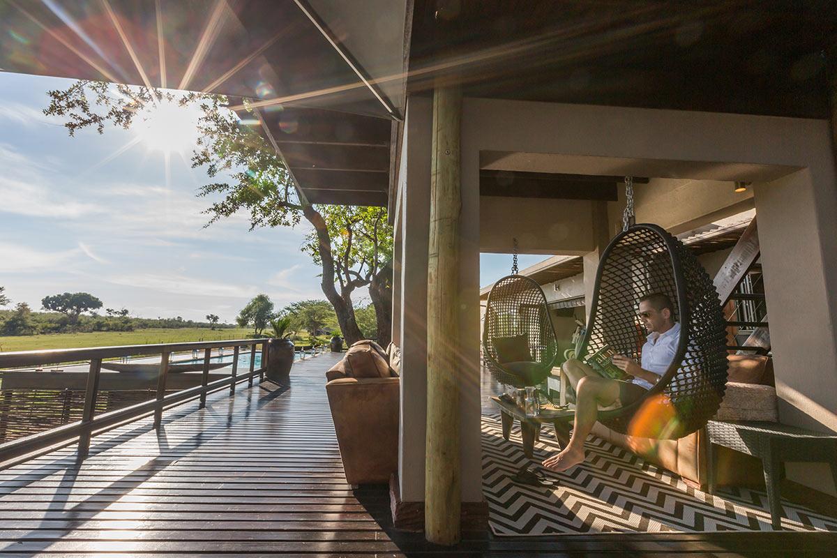 Jamala-Madikwe-Royal-Safari-Lodge_Watch-Tower-2.jpg