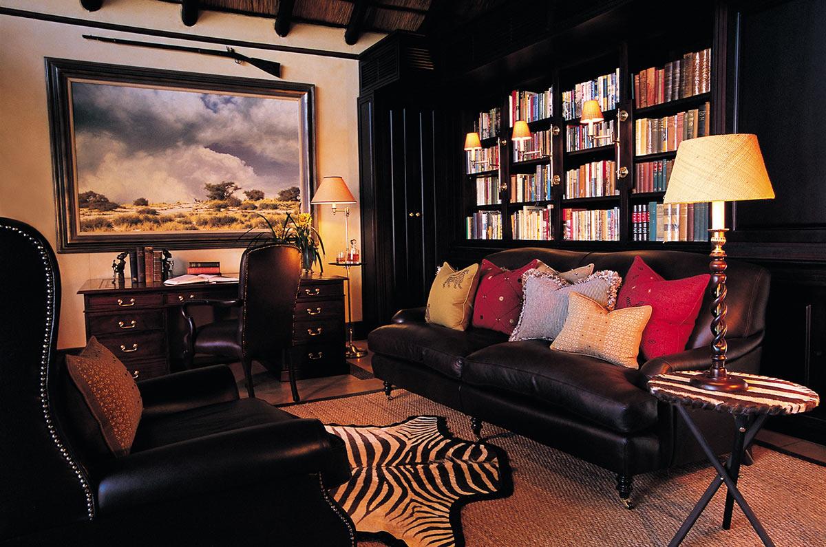 Mateya-Safari-Lodge_Library.jpg