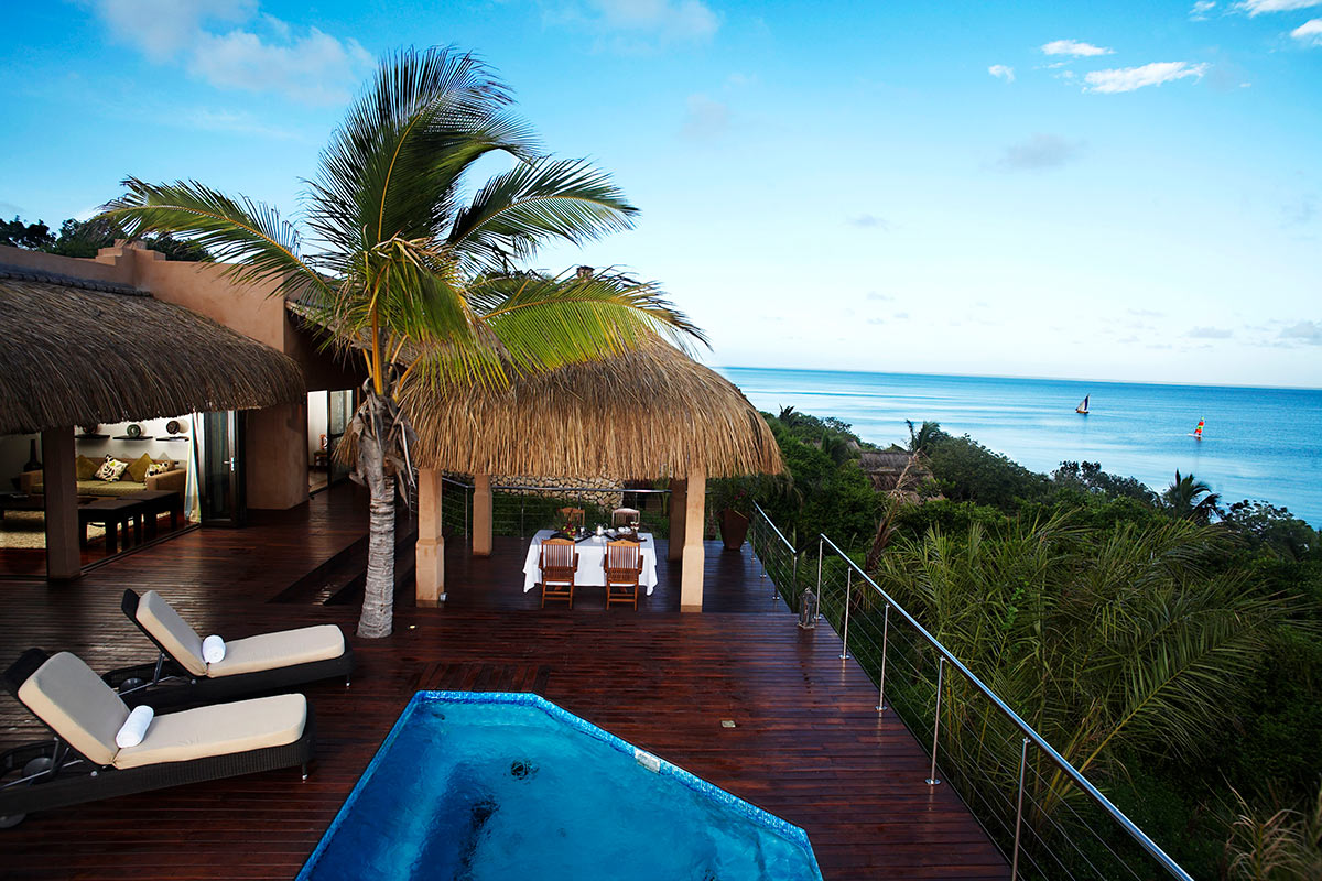 Anantara-Bazaruto-Island-Resort_Bay-View-Villa-Deck-View.jpg