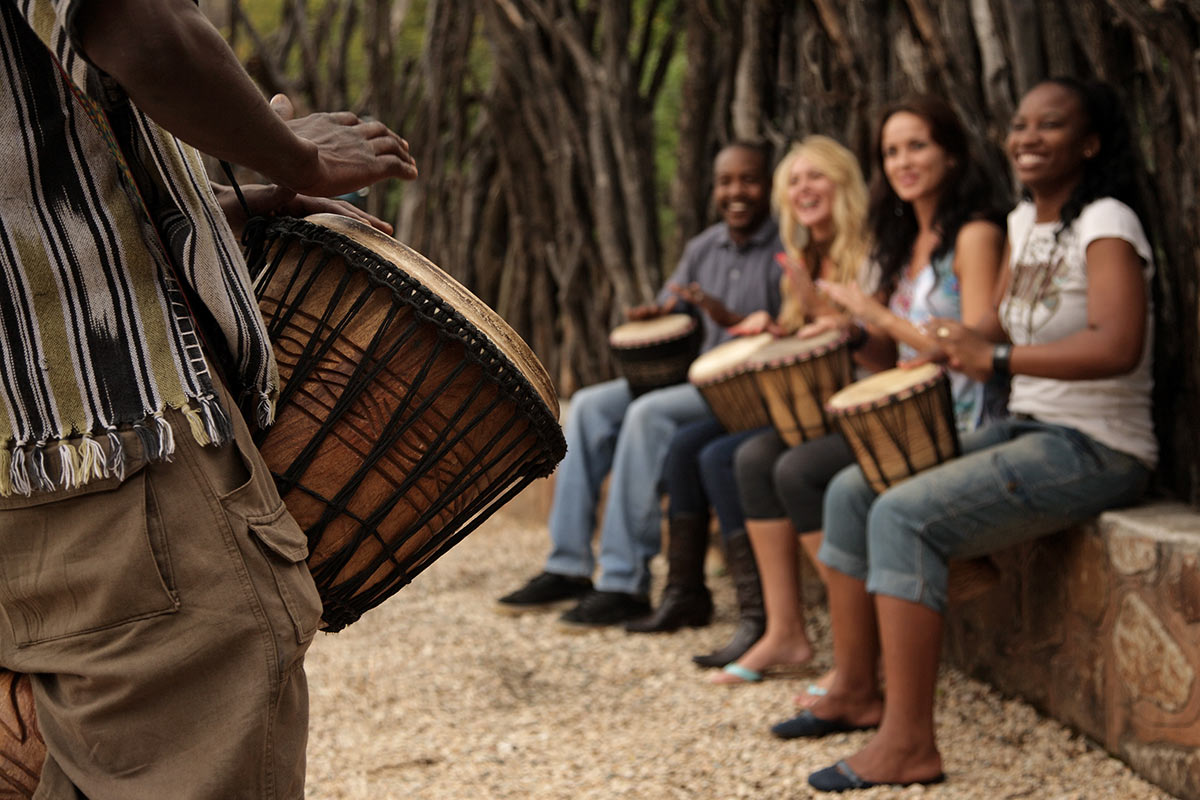 Ivory-Tree-Game-Lodge_Interactive-Drumming.jpg