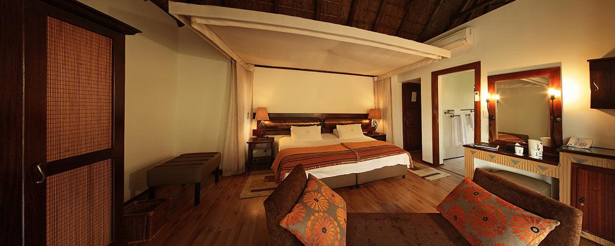 Ivory-Tree-Game-Lodge_Standard-Suite-Bedroom-1.jpg