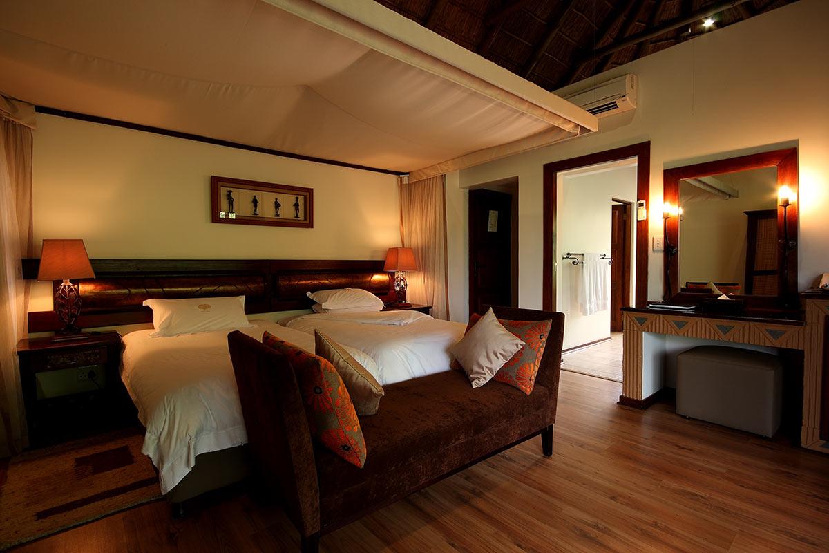 Ivory-Tree-Game-Lodge_Standard-Suite-Bedroom-2.jpg