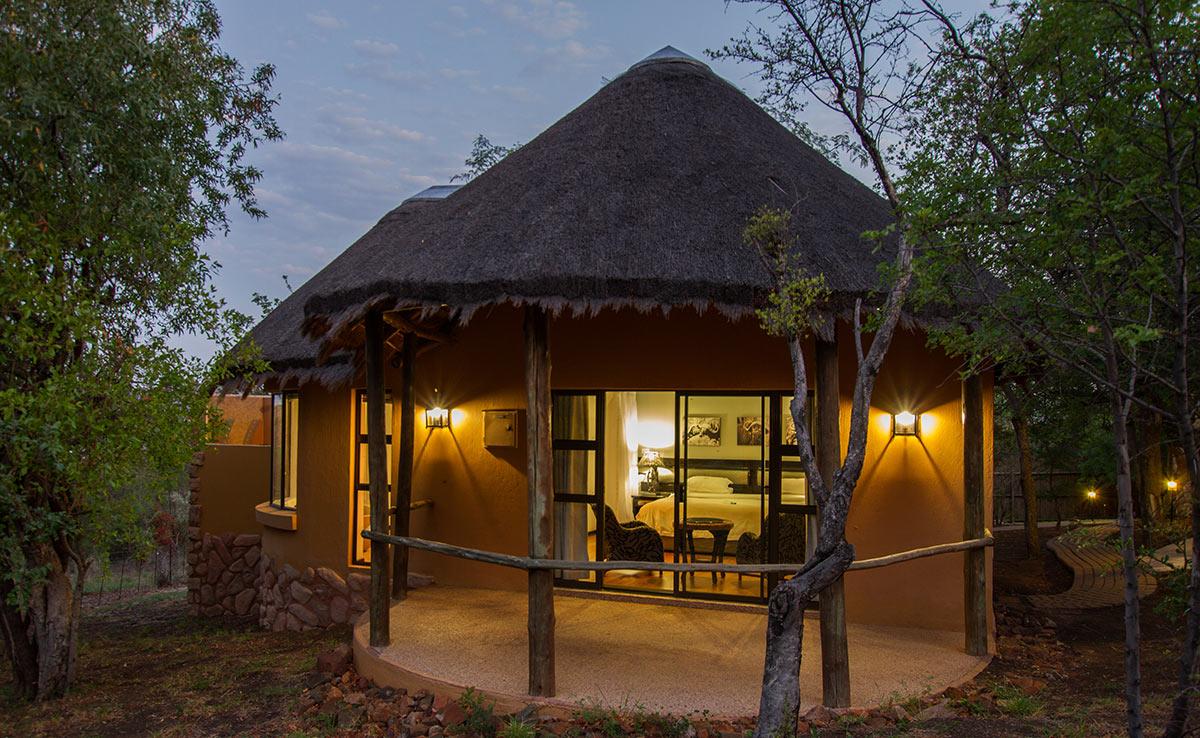 Ivory-Tree-Game-Lodge_Villa-Exterior-2.jpg