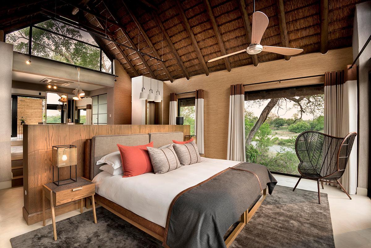 Lion-Sands-Ivory-Lodge_Fish-Eagle-Villa-2.jpg