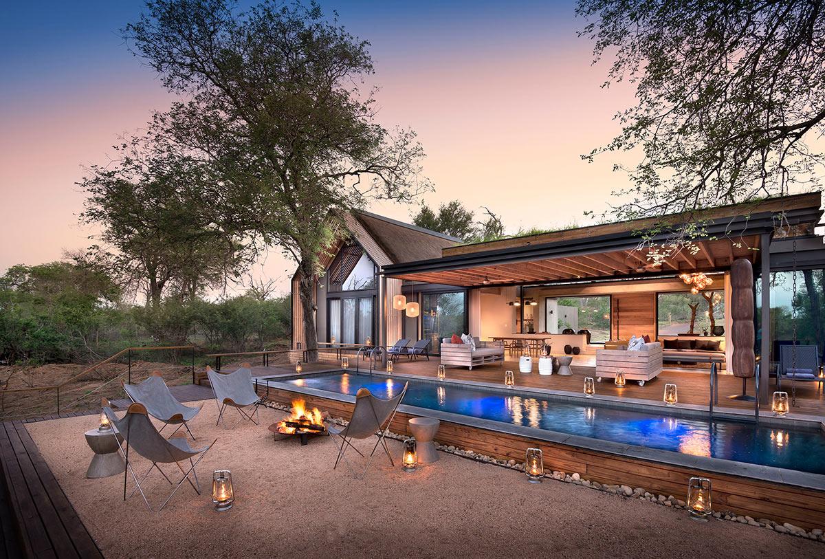 Lion-Sands-Ivory-Lodge_Fish-Eagle-Villa-3.jpg
