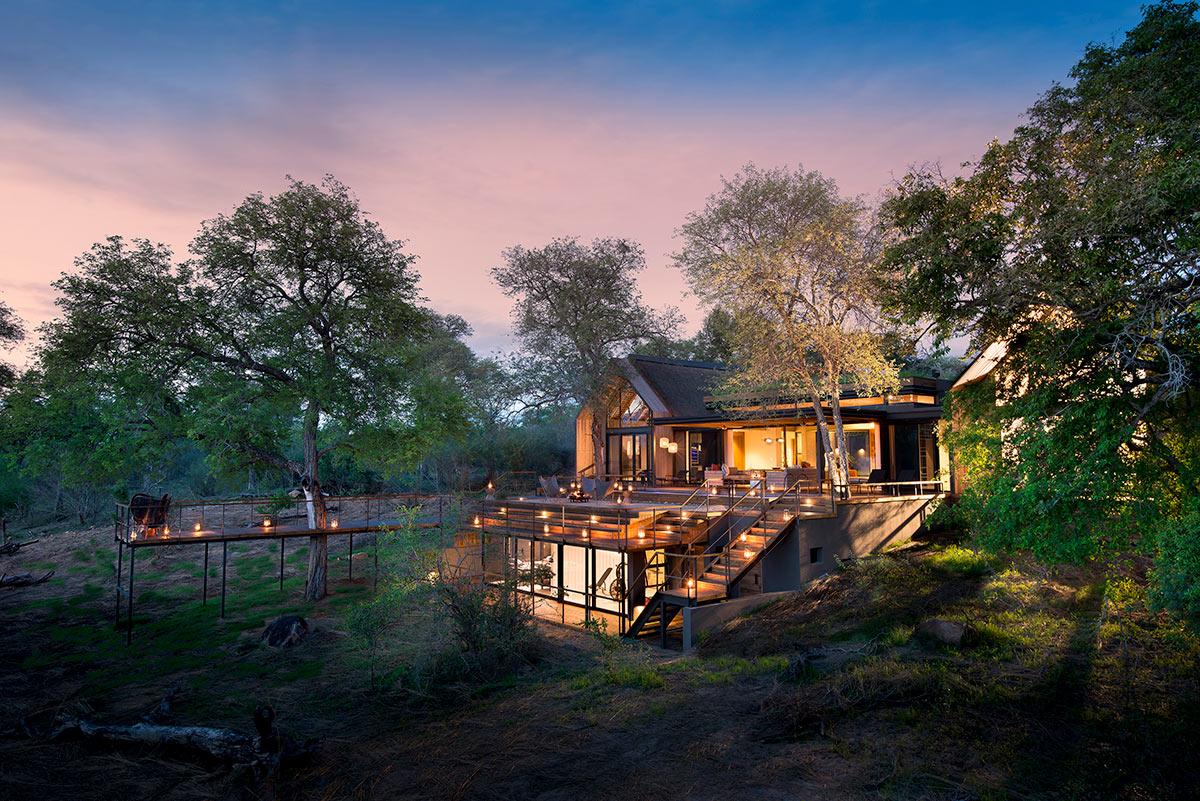 Lion-Sands-Ivory-Lodge_Fish-Eagle-Villa-4.jpg