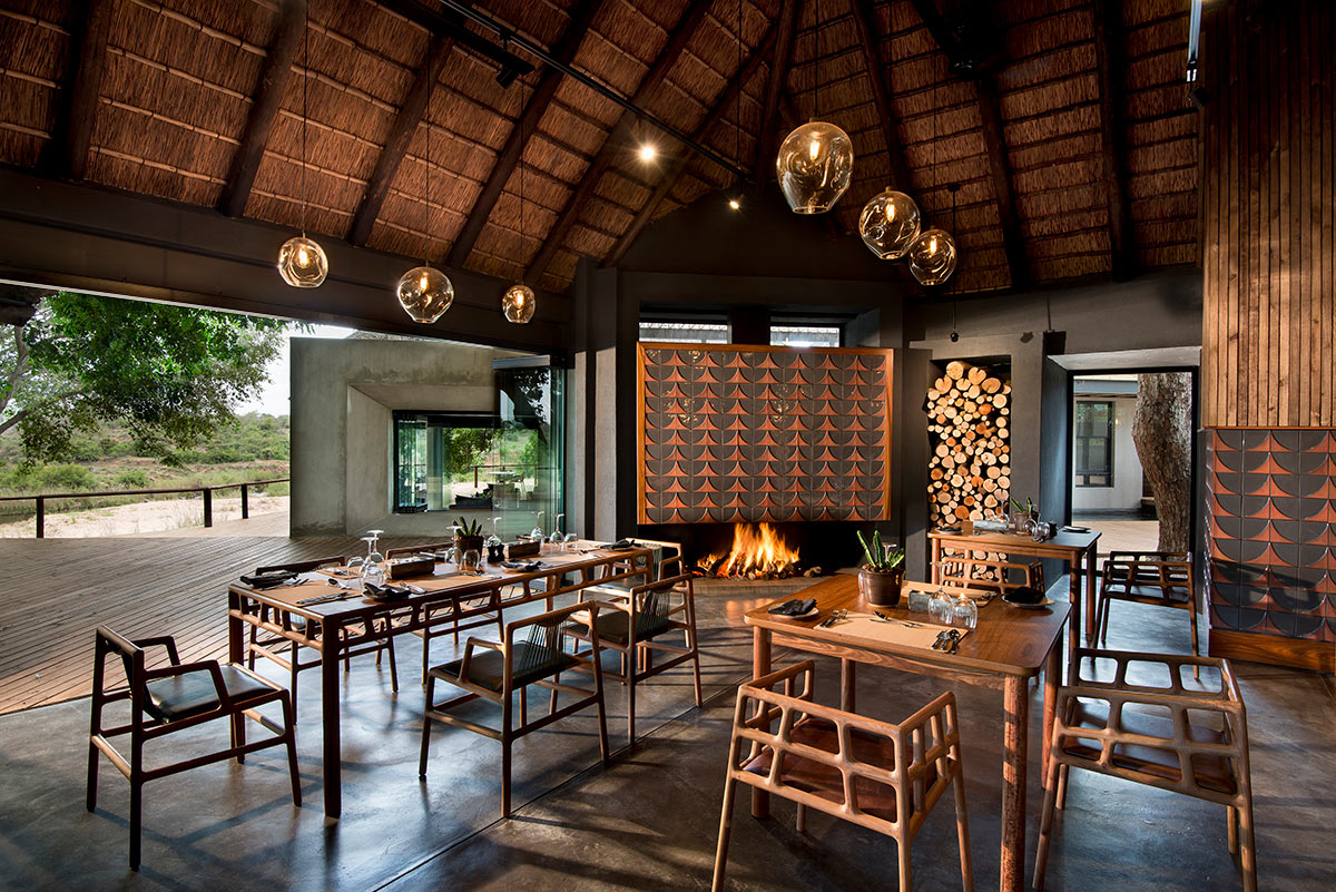 Lion-Sands-Ivory-Lodge_Guest-Areas-(1).jpg