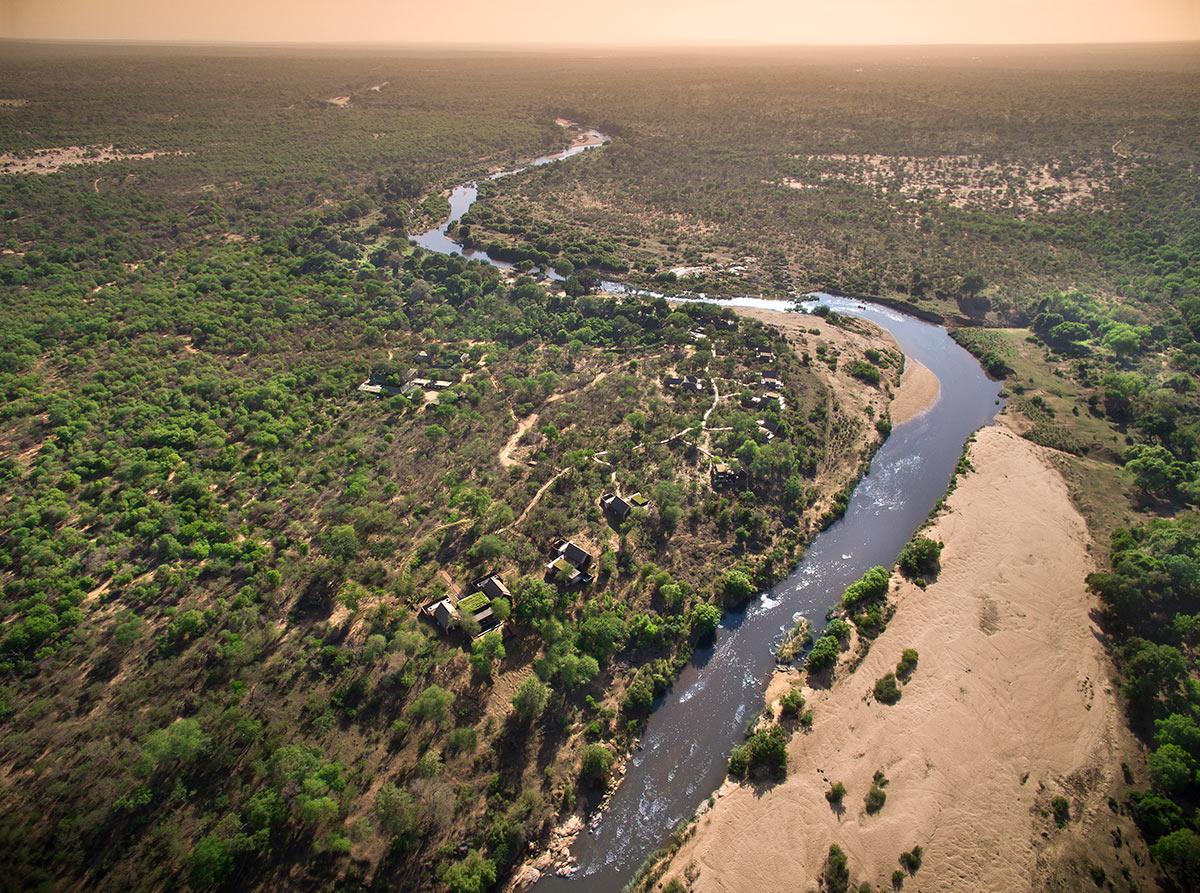 Lion-Sands-Ivory-Lodge_Sabie-River.jpg