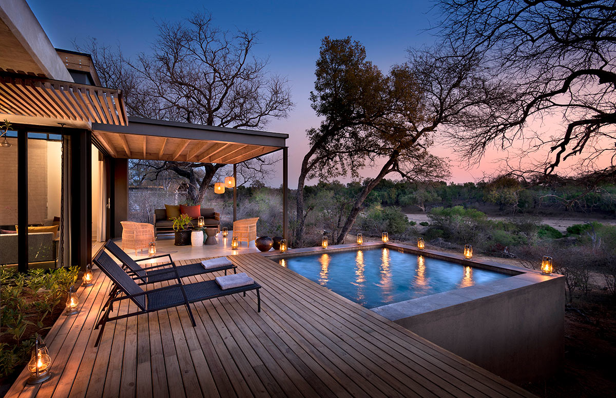 Lion-Sands-Ivory-Lodge_Suite-Pool.jpg