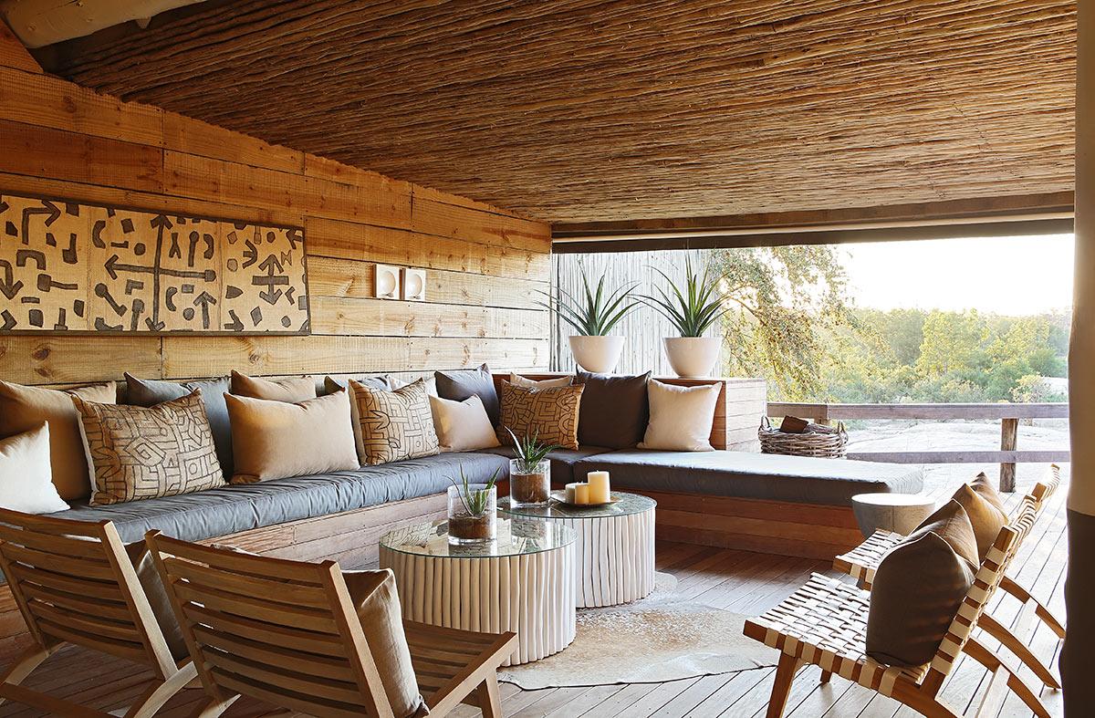 Founders-Camp_Deck-Lounge.jpg