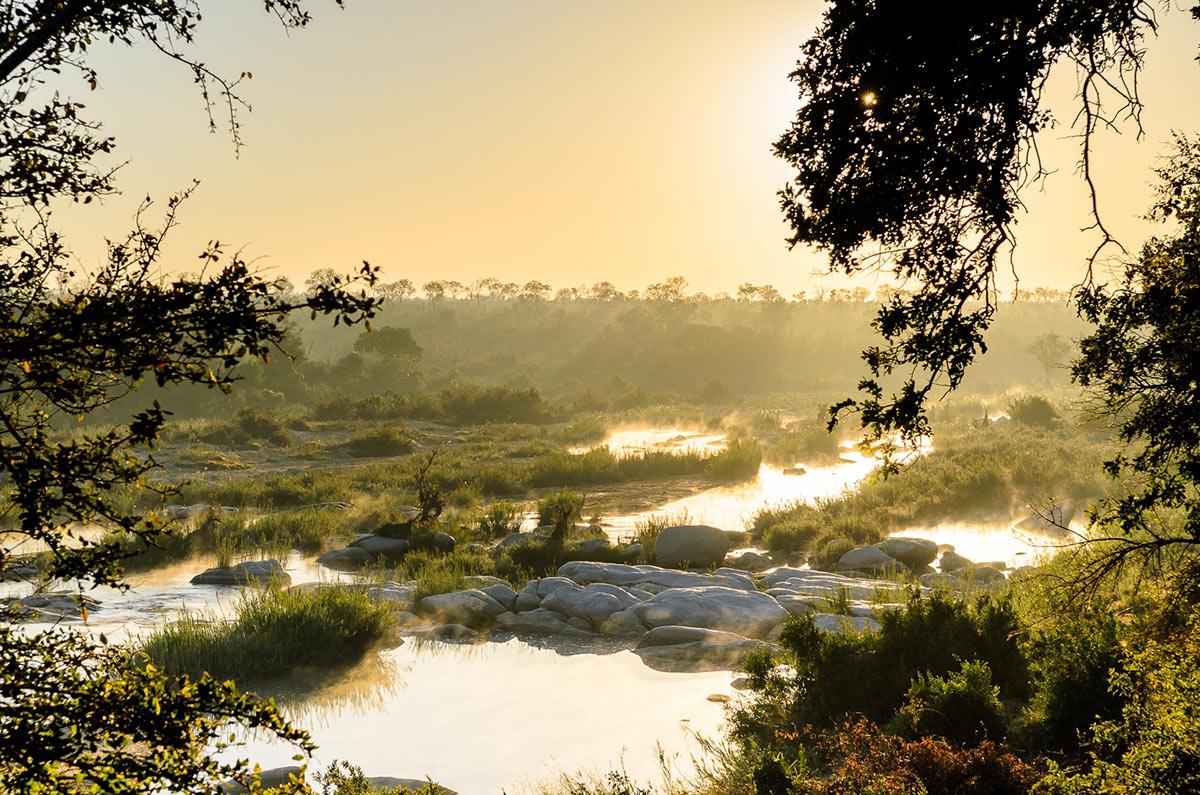 Singita-Boulders-Lodge_River.jpg