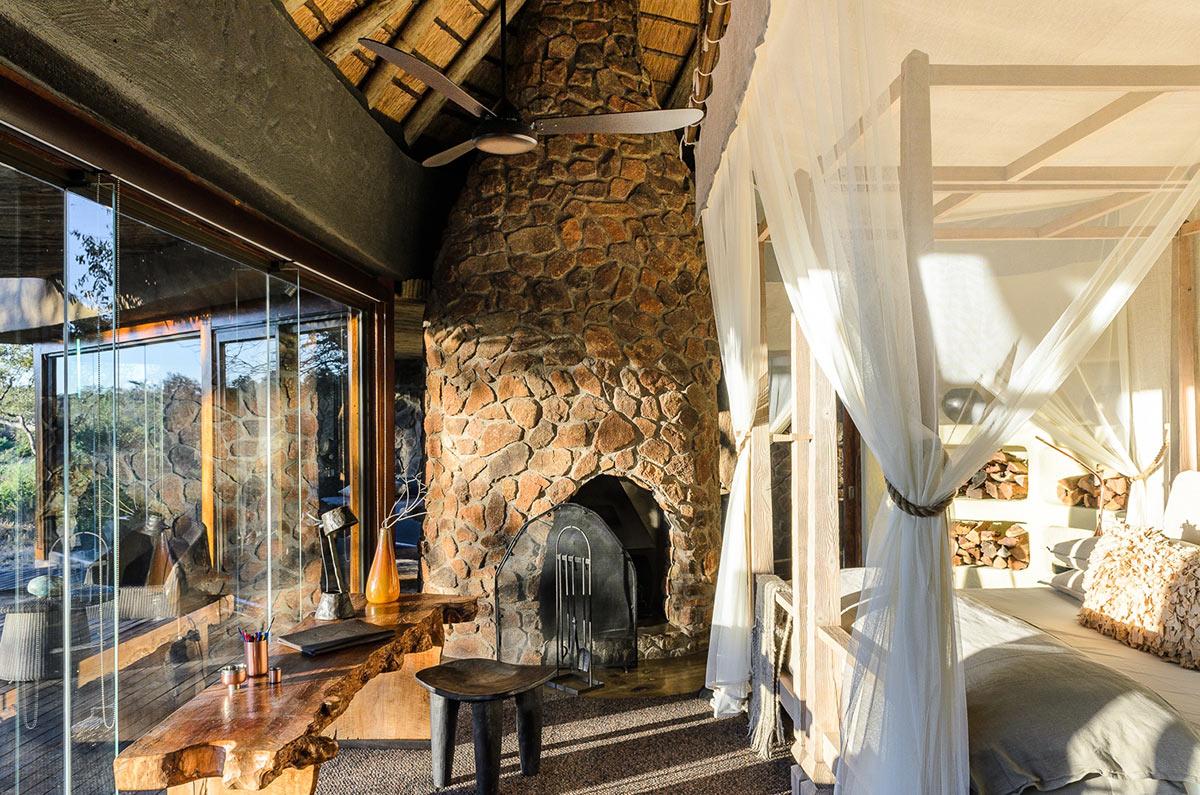 Singita-Boulders-Lodge_Suite-Interior-2.jpg