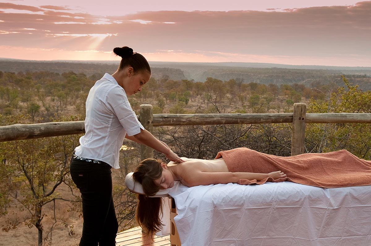 The-Elephant-Camp_Outdoor-Massage.jpg