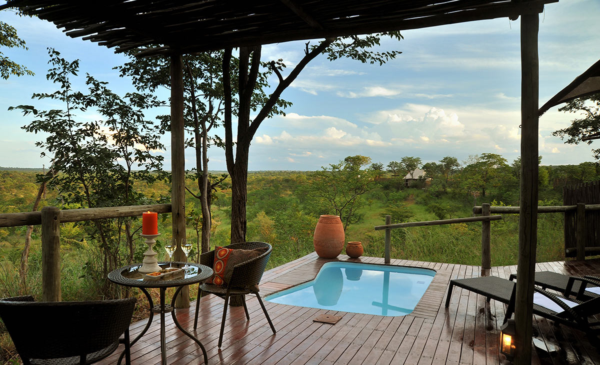 The-Elephant-Camp_Suite-Deck-View.jpg