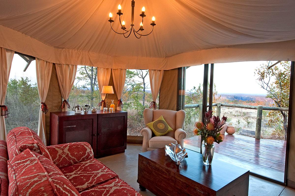 The-Elephant-Camp_Suite-Interior-2.jpg