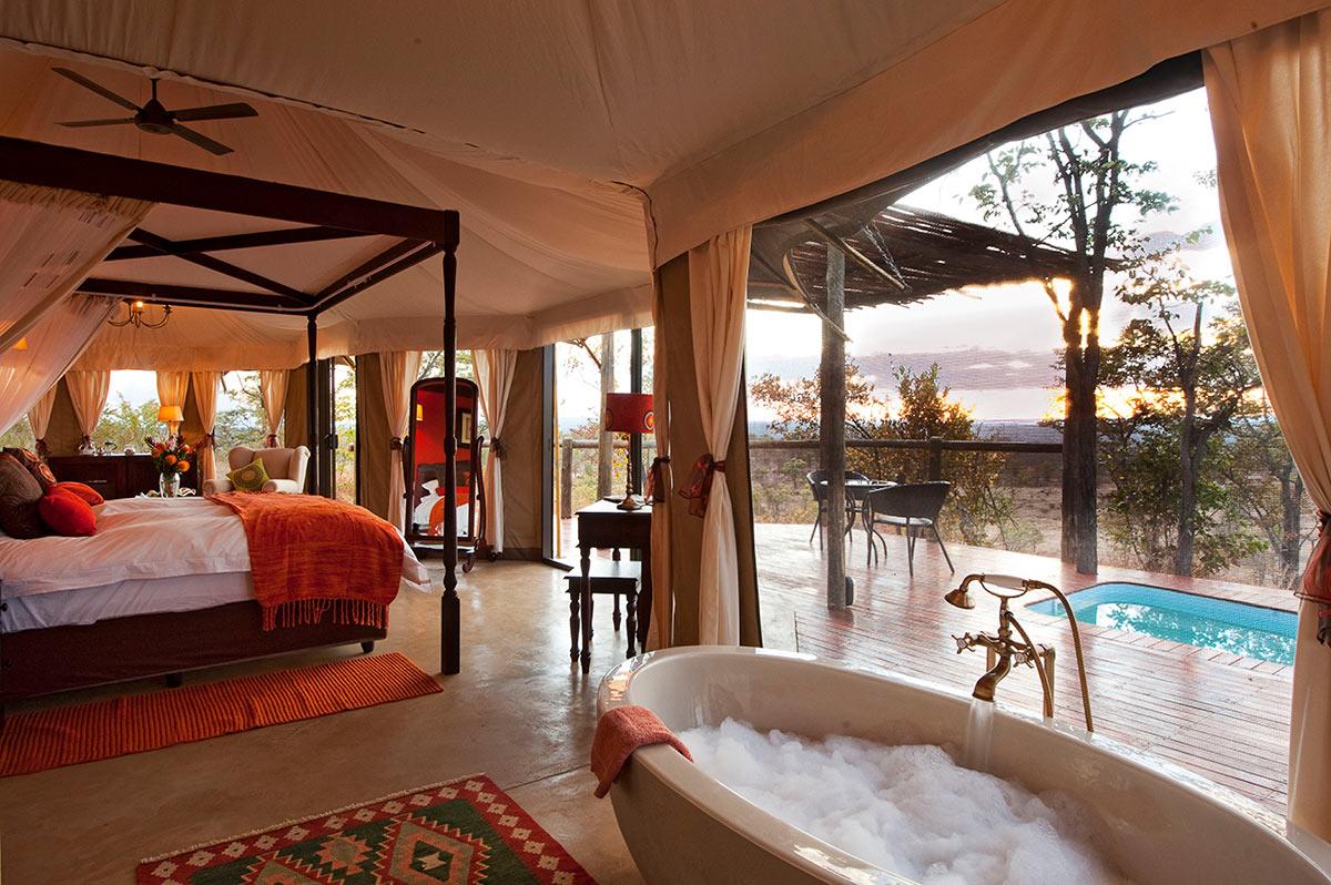 The-Elephant-Camp_Suite-Interior.jpg