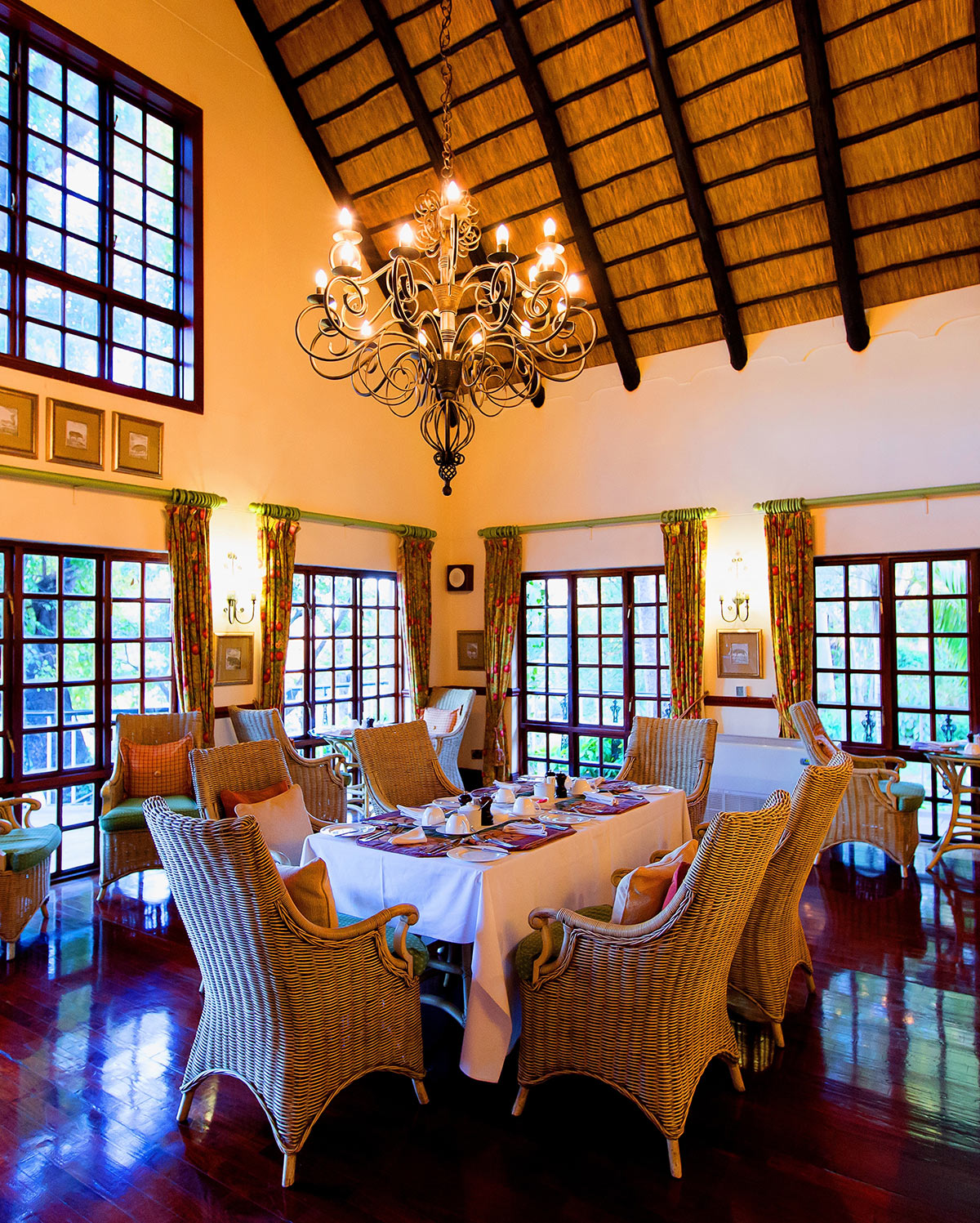 The-Stanley-_-Livingstone_Breakfast-Room.jpg
