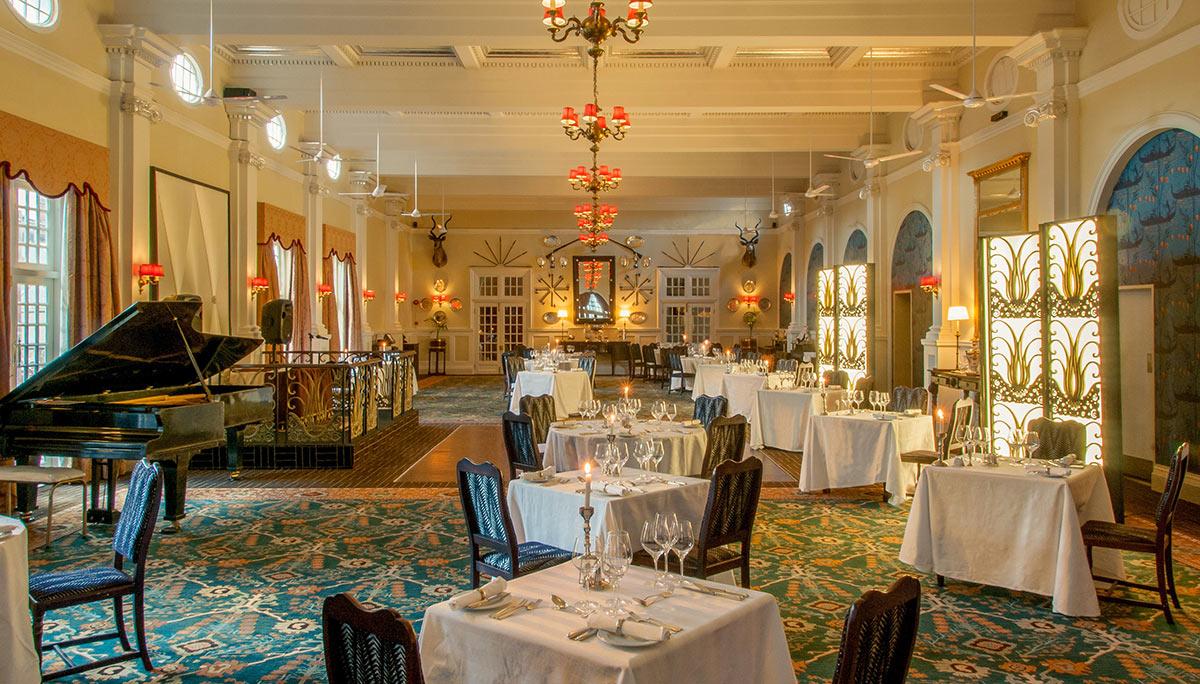 Victoria-Falls-Hotel_Livingstone-Room-1.jpg