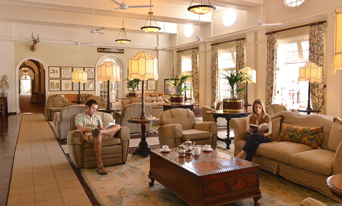 Victoria-Falls-Hotel_Main-Lounge.jpg
