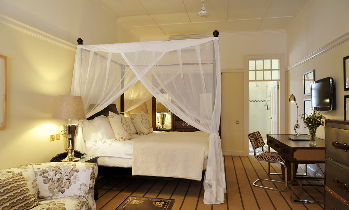 Victoria-Falls-Hotel_Stables-Room.jpg