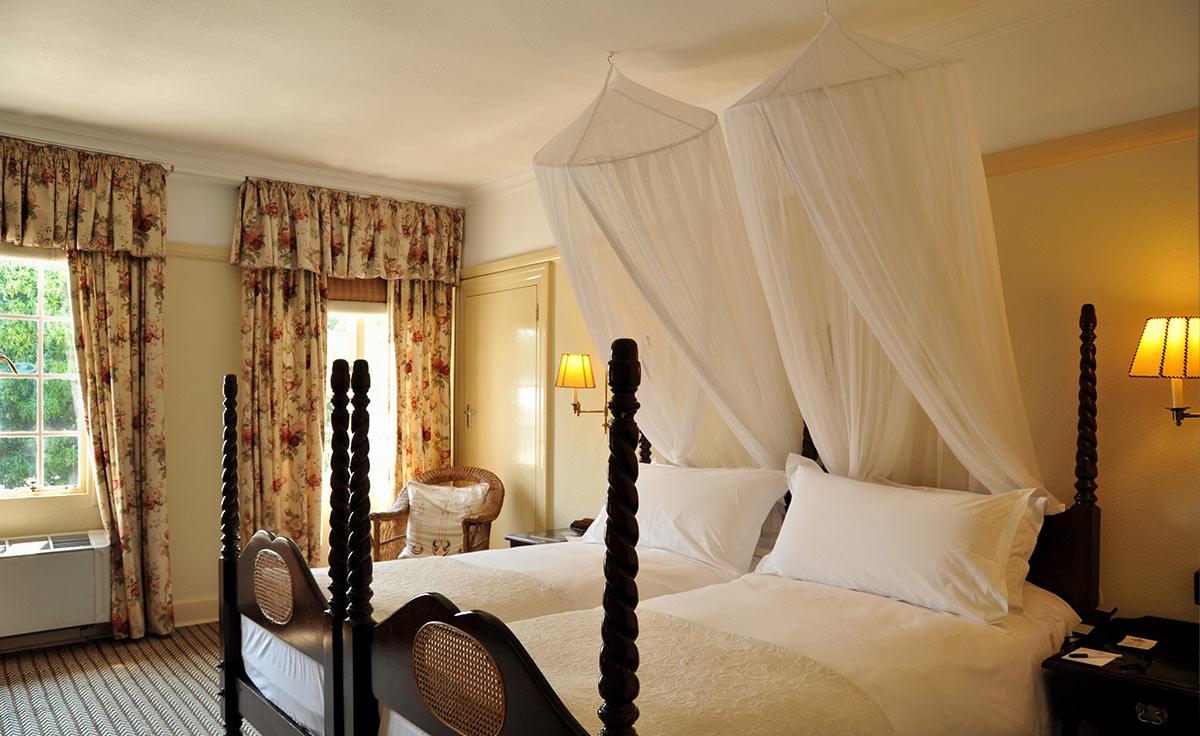 Victoria-Falls-Hotel_Standard-Room.jpg
