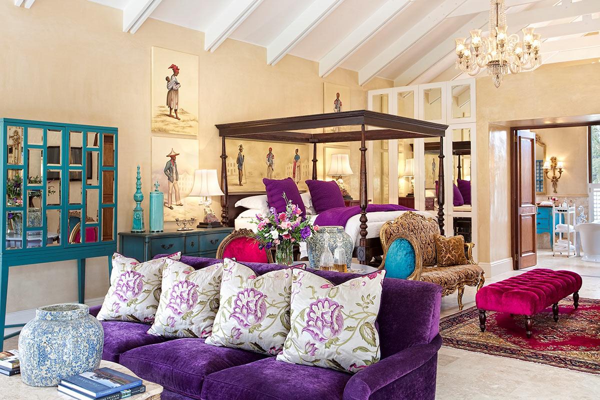 La-Residence_Vineyard-Suite-1.jpg